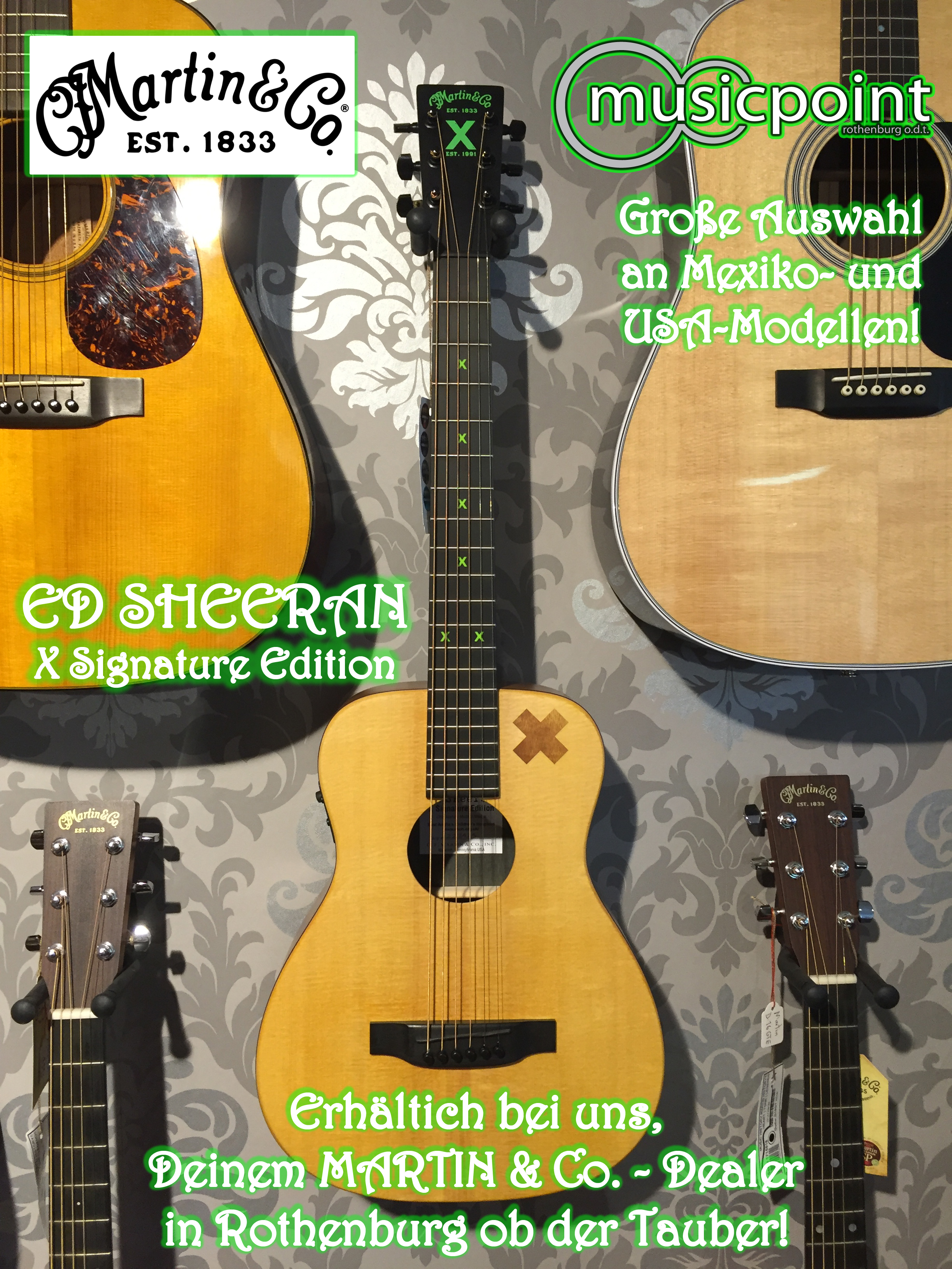 Martin_ED_Sheeran_Signature_musicpoint